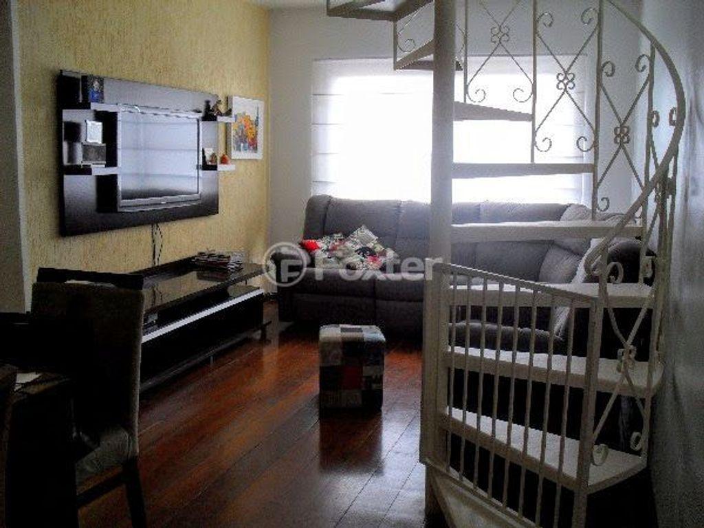 Cobertura 3 Dorm, Cristal, Porto Alegre (142216) - Foto 2