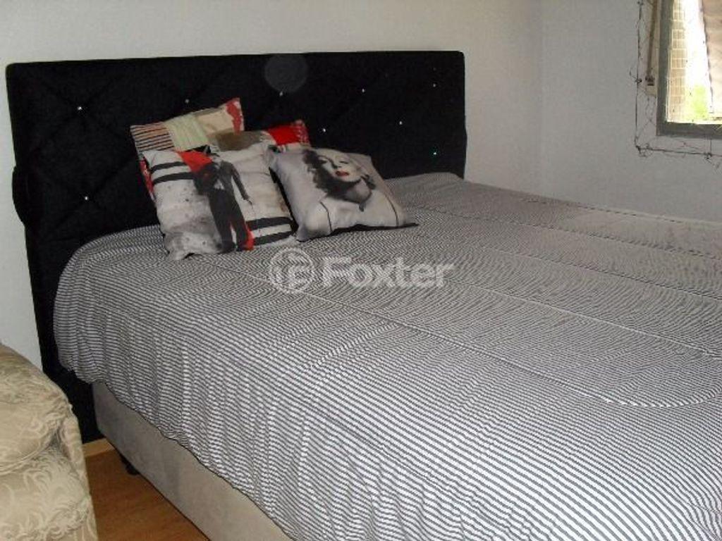 Cobertura 3 Dorm, Cristal, Porto Alegre (142216) - Foto 5
