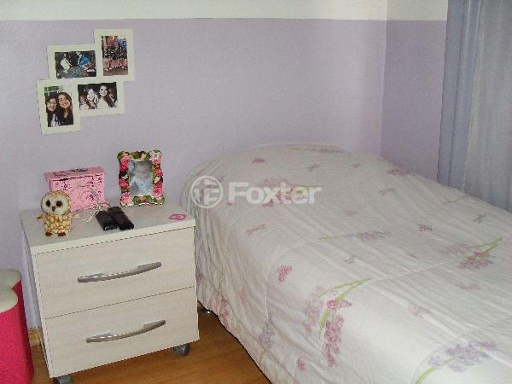 Cobertura 3 Dorm, Cristal, Porto Alegre (142216) - Foto 6