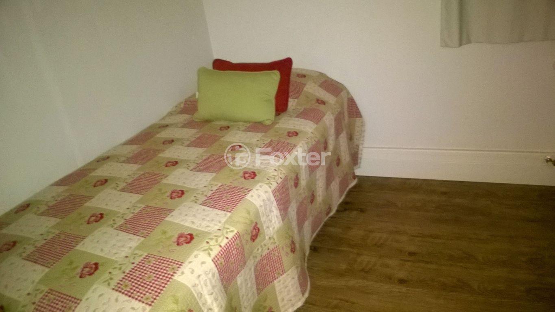 Casa 4 Dorm, Centro, Canela (142219) - Foto 17