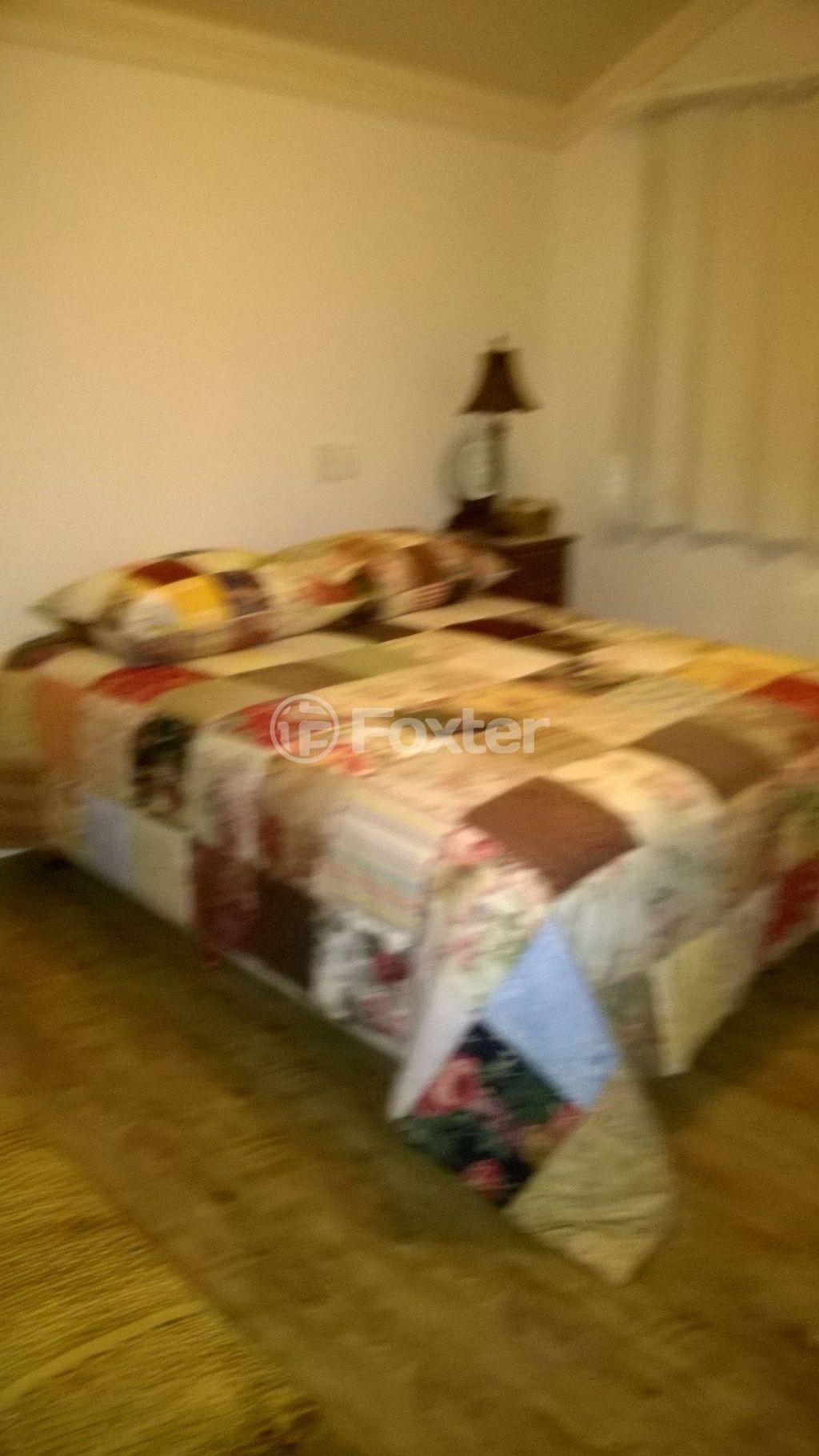 Casa 4 Dorm, Centro, Canela (142219) - Foto 10