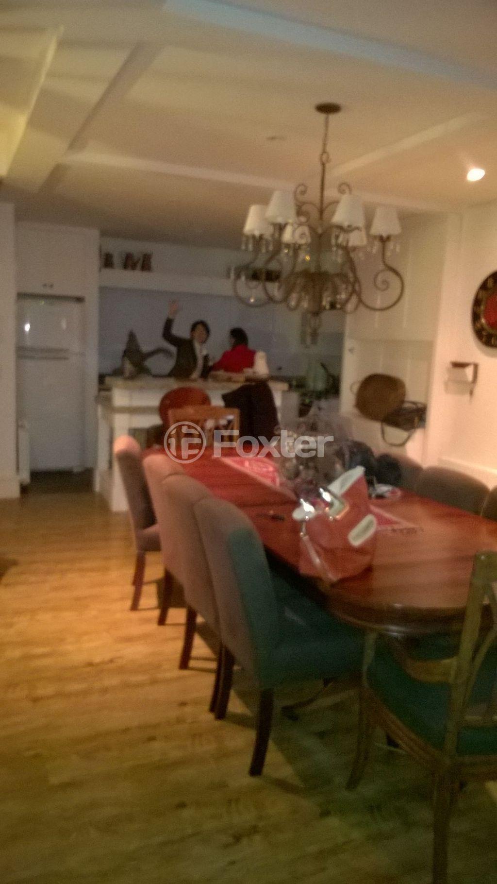Casa 4 Dorm, Centro, Canela (142219) - Foto 14