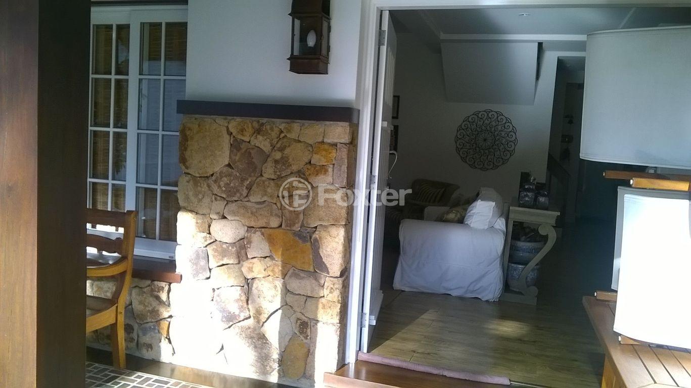 Casa 4 Dorm, Centro, Canela (142219) - Foto 4