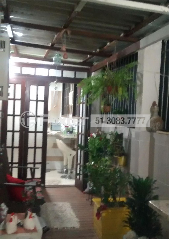 Apto 1 Dorm, Glória, Porto Alegre (142222) - Foto 9