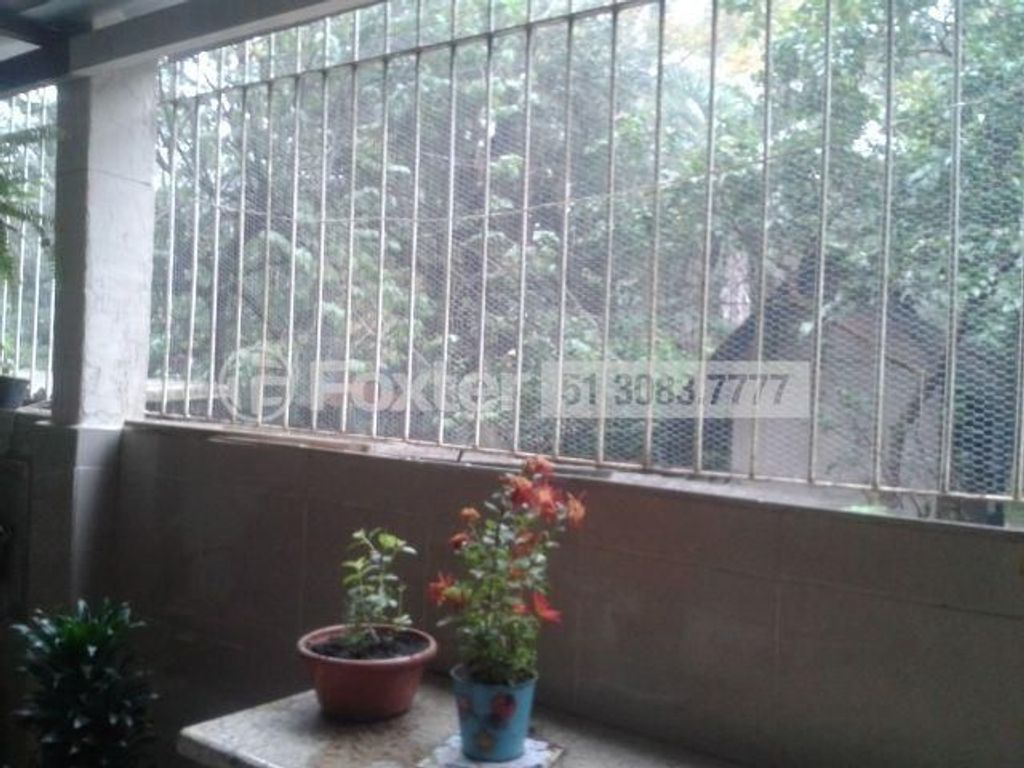 Apto 1 Dorm, Glória, Porto Alegre (142222) - Foto 11