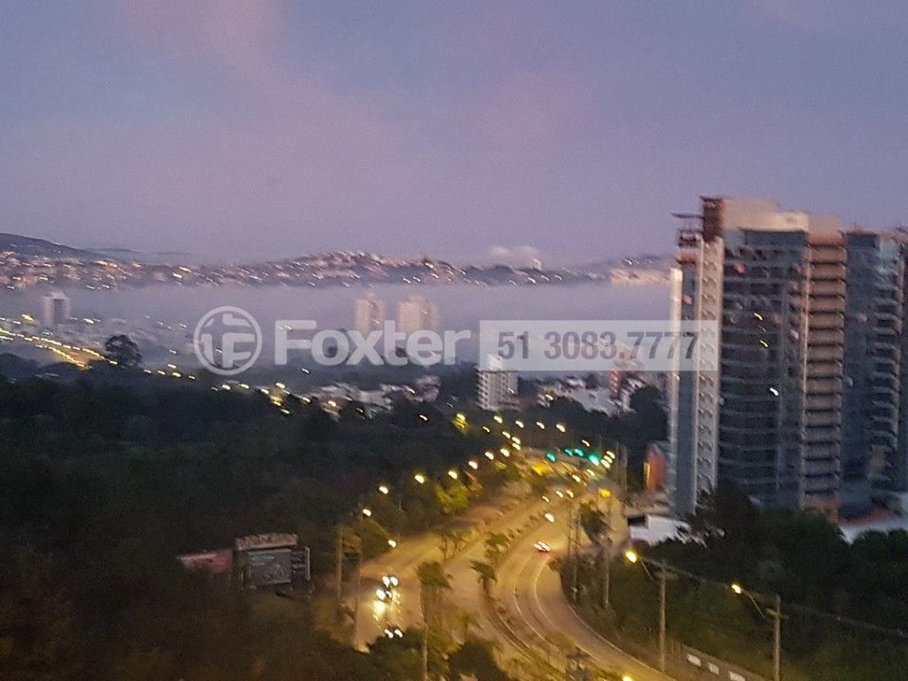 Apto 3 Dorm, Petrópolis, Porto Alegre (142234) - Foto 39