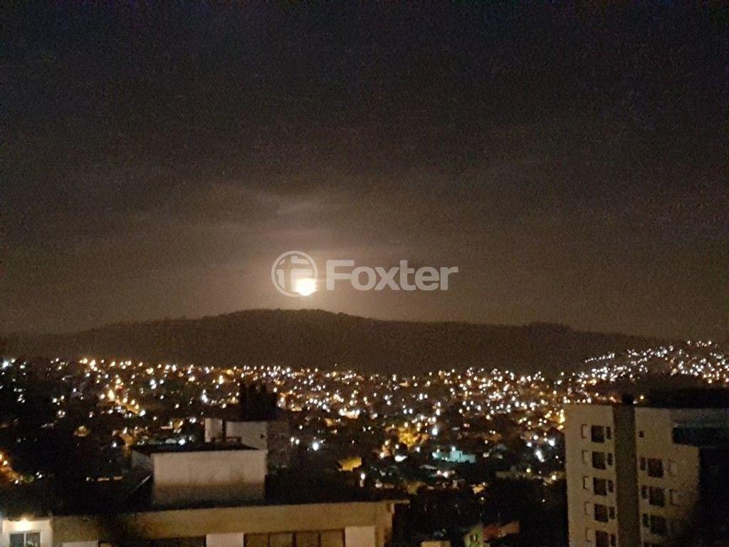 Apto 3 Dorm, Petrópolis, Porto Alegre (142234) - Foto 38