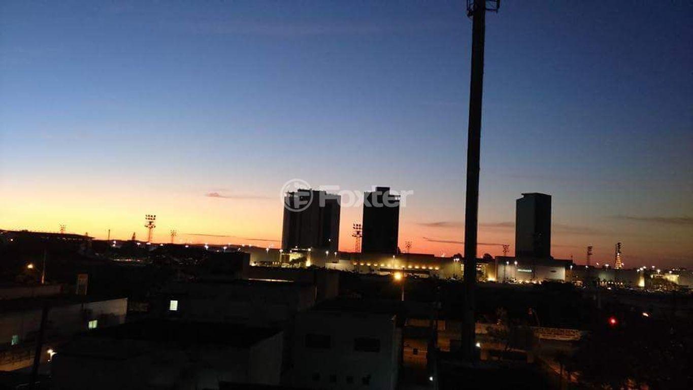 Apto 2 Dorm, Cristal, Porto Alegre (142235) - Foto 13