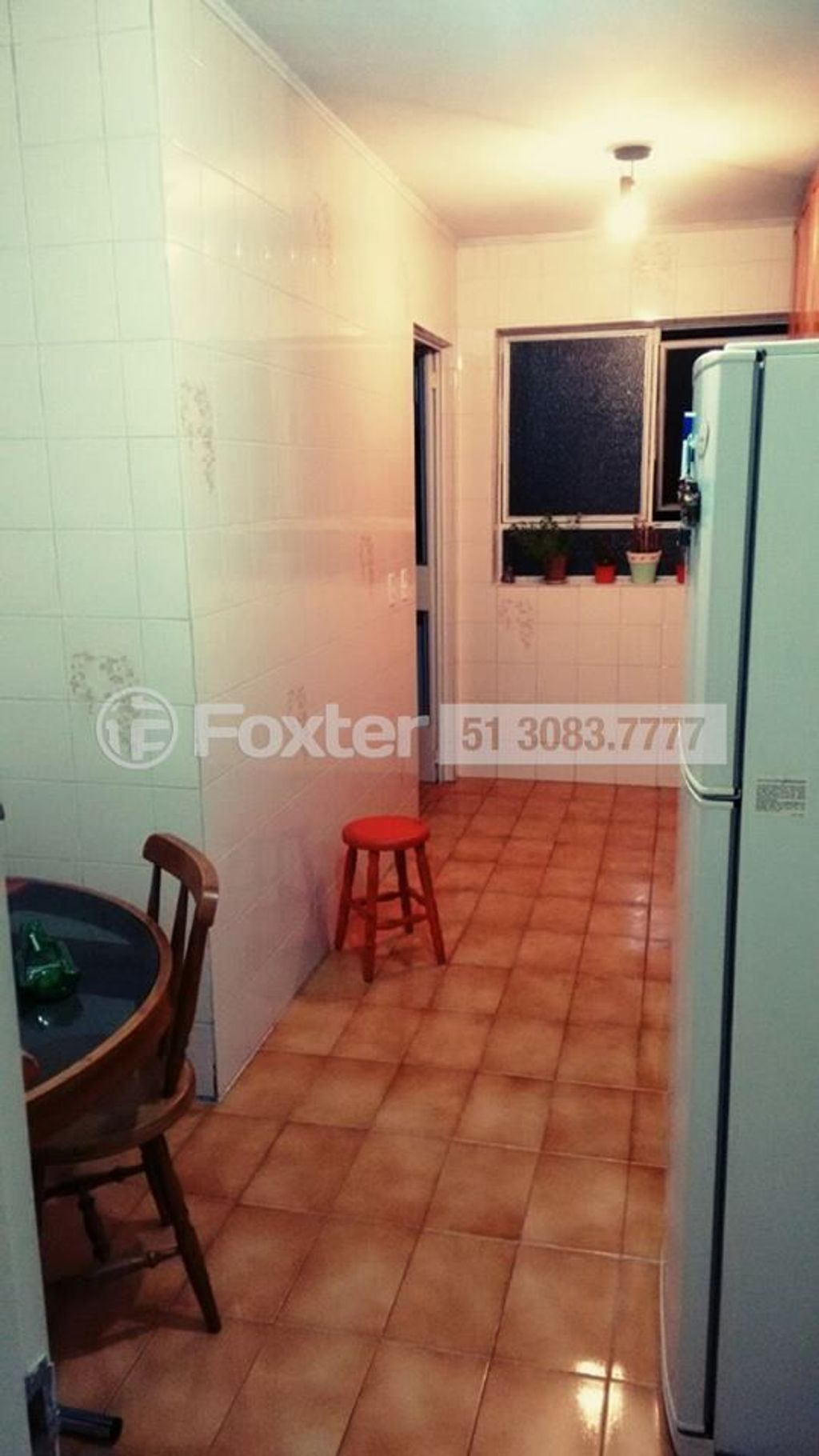 Apto 2 Dorm, Cristal, Porto Alegre (142235) - Foto 6