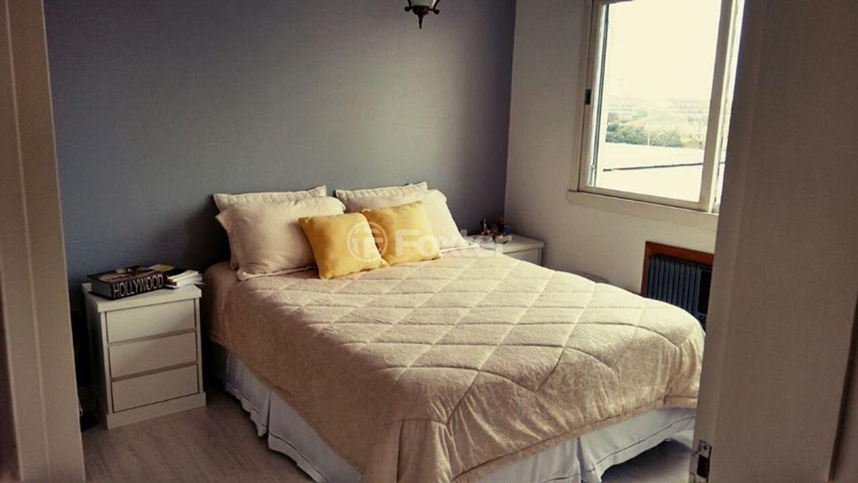 Apto 2 Dorm, Cristal, Porto Alegre (142235) - Foto 3
