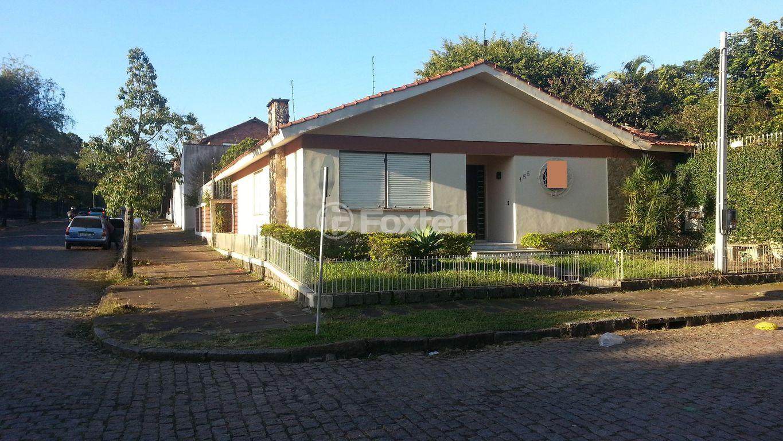 Casa 3 Dorm, Nonoai, Porto Alegre (142247) - Foto 4