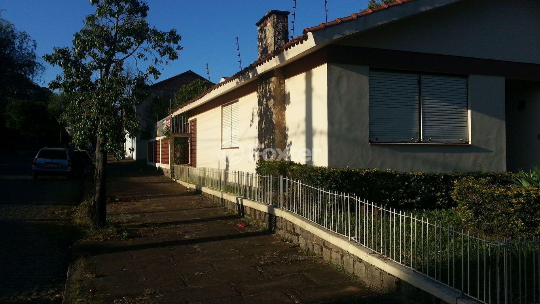 Casa 3 Dorm, Nonoai, Porto Alegre (142247) - Foto 8