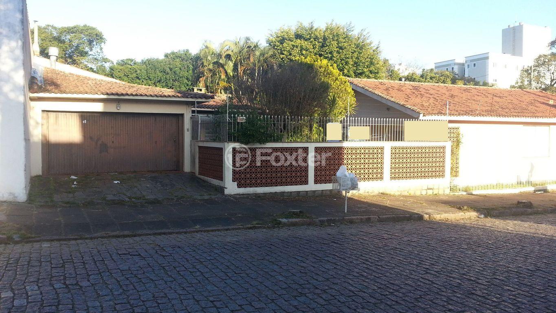 Casa 3 Dorm, Nonoai, Porto Alegre (142247) - Foto 5