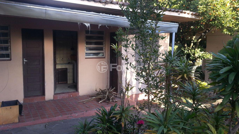 Casa 3 Dorm, Nonoai, Porto Alegre (142247) - Foto 6