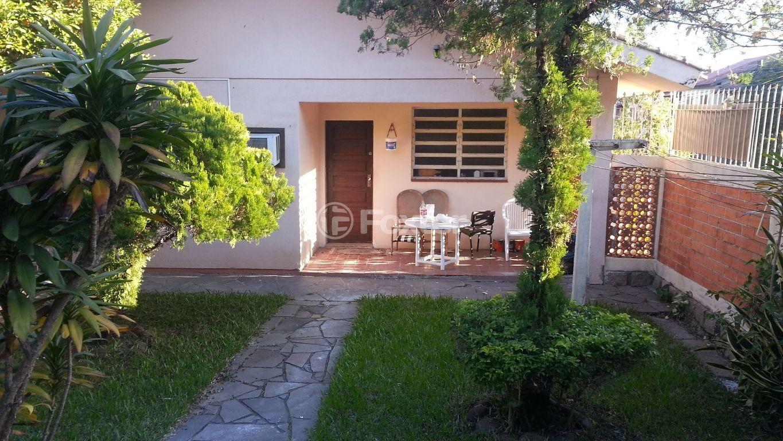 Casa 3 Dorm, Nonoai, Porto Alegre (142247) - Foto 3