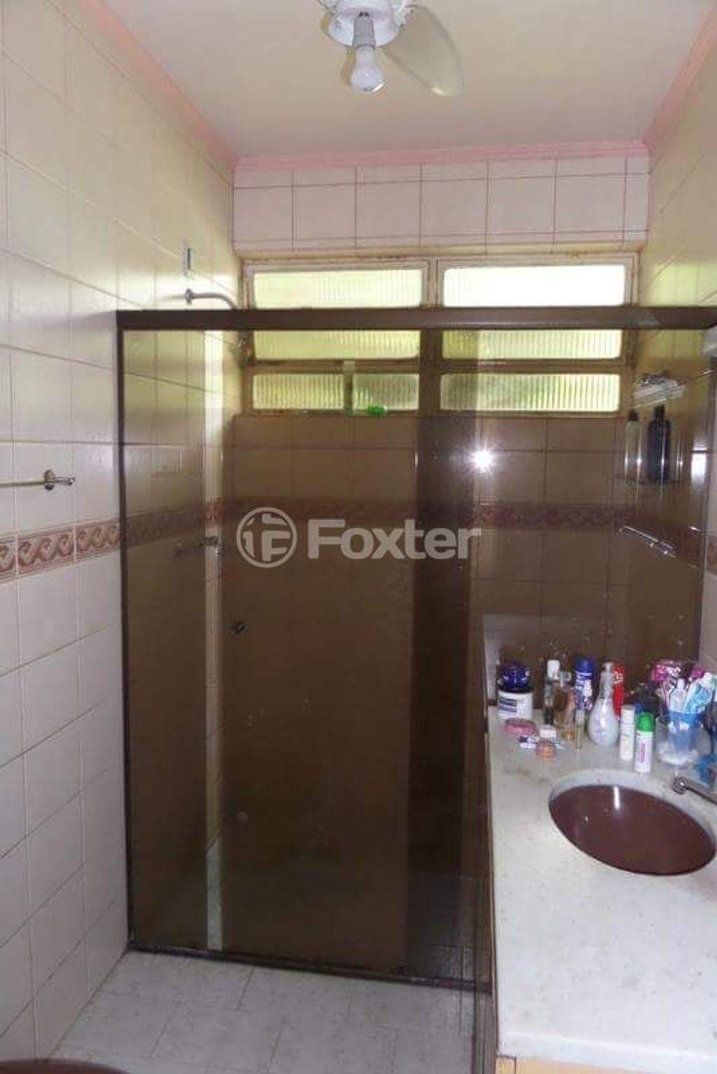 Casa 3 Dorm, Nonoai, Porto Alegre (142247) - Foto 11