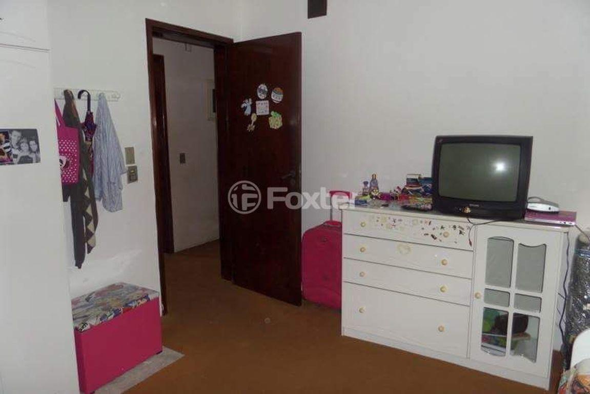 Casa 3 Dorm, Nonoai, Porto Alegre (142247) - Foto 12