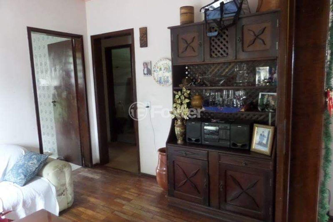 Casa 3 Dorm, Nonoai, Porto Alegre (142247) - Foto 10