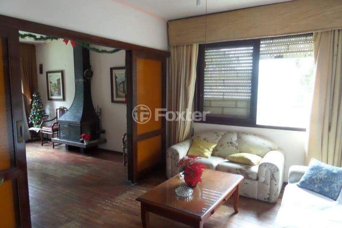 Casa 3 Dorm, Nonoai, Porto Alegre (142247) - Foto 13