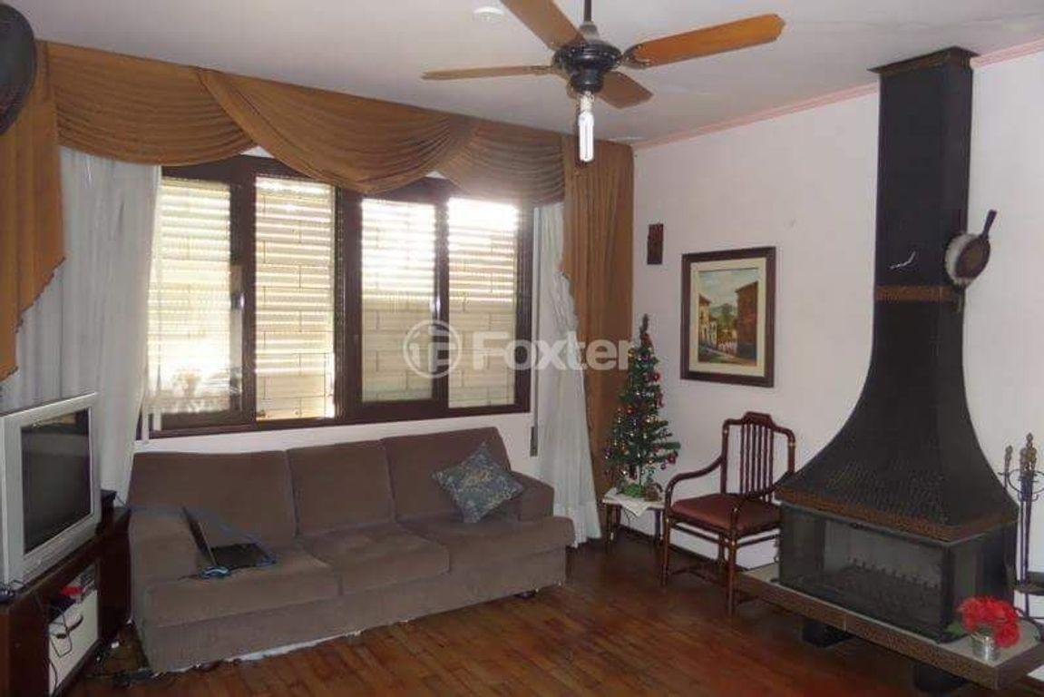 Casa 3 Dorm, Nonoai, Porto Alegre (142247) - Foto 16