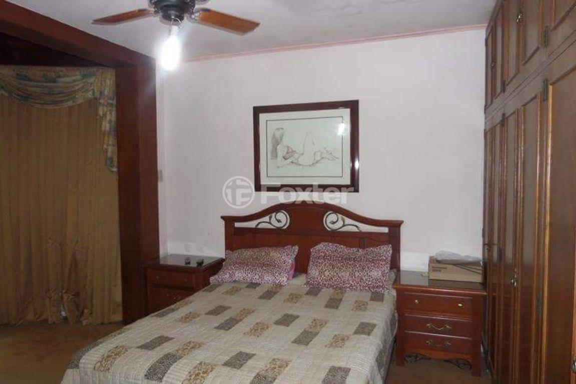 Casa 3 Dorm, Nonoai, Porto Alegre (142247) - Foto 18