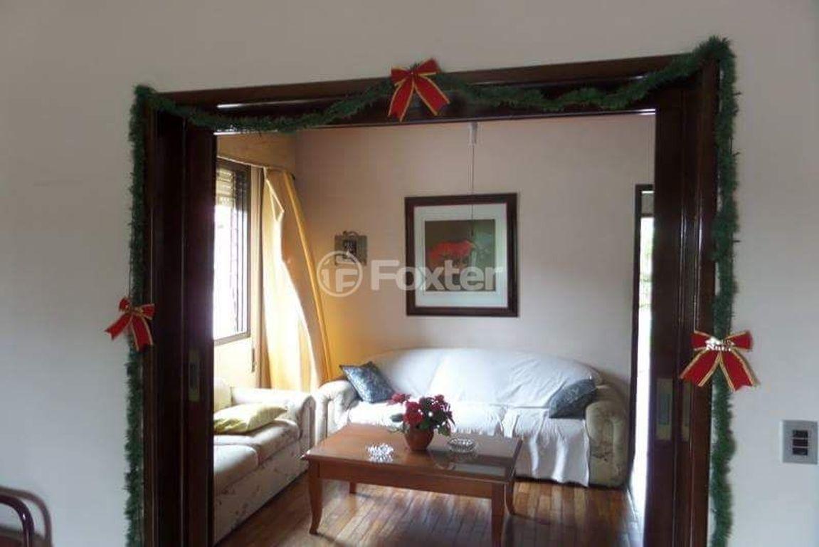 Casa 3 Dorm, Nonoai, Porto Alegre (142247) - Foto 19