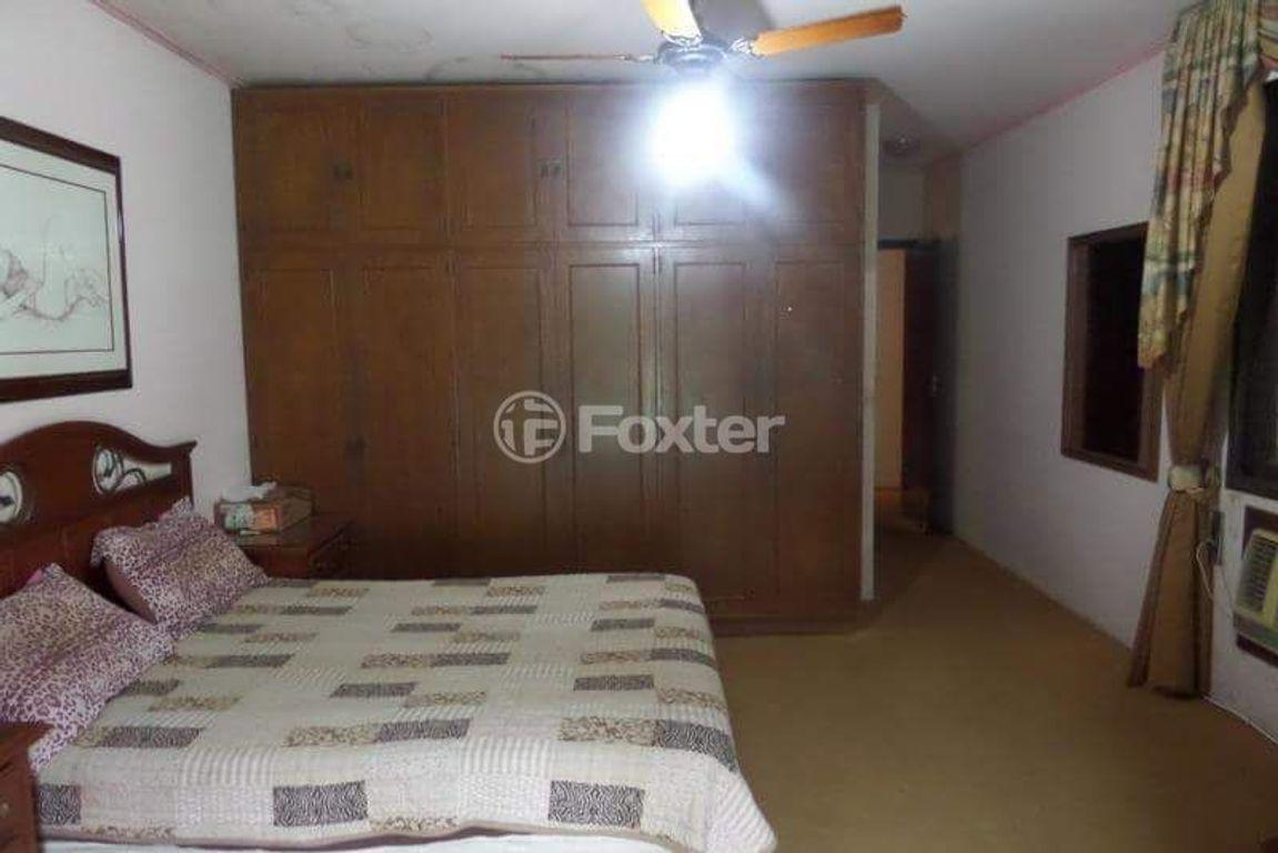 Casa 3 Dorm, Nonoai, Porto Alegre (142247) - Foto 17