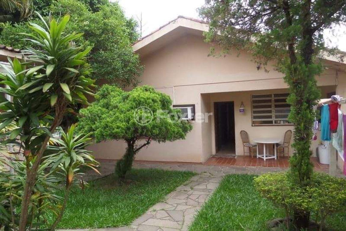 Casa 3 Dorm, Nonoai, Porto Alegre (142247) - Foto 22