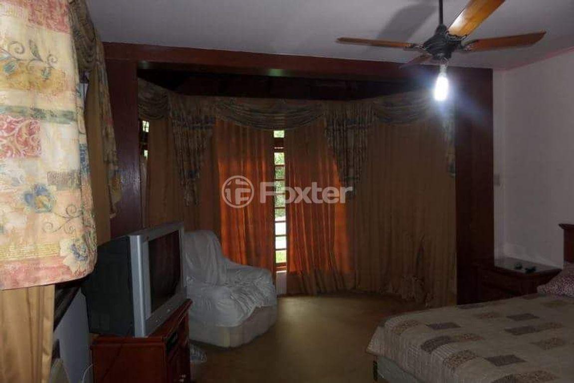 Casa 3 Dorm, Nonoai, Porto Alegre (142247) - Foto 21