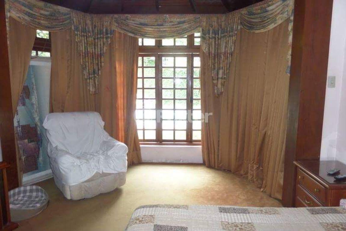 Casa 3 Dorm, Nonoai, Porto Alegre (142247) - Foto 24