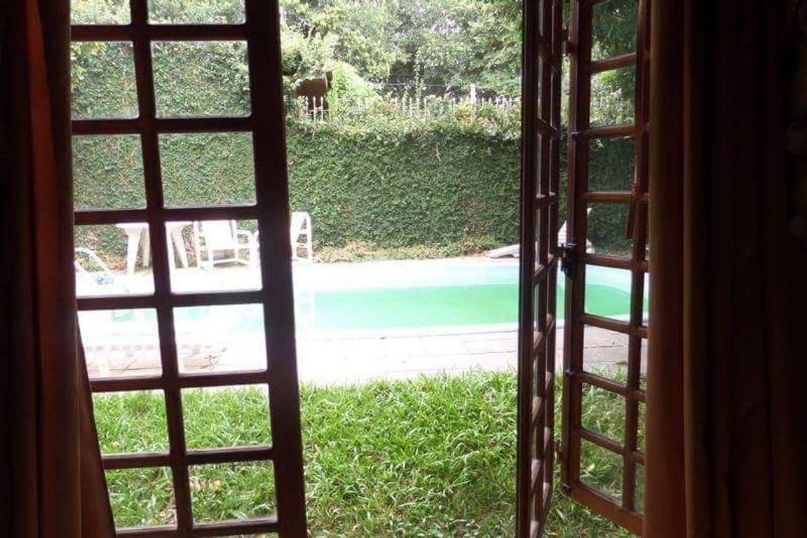 Casa 3 Dorm, Nonoai, Porto Alegre (142247) - Foto 36