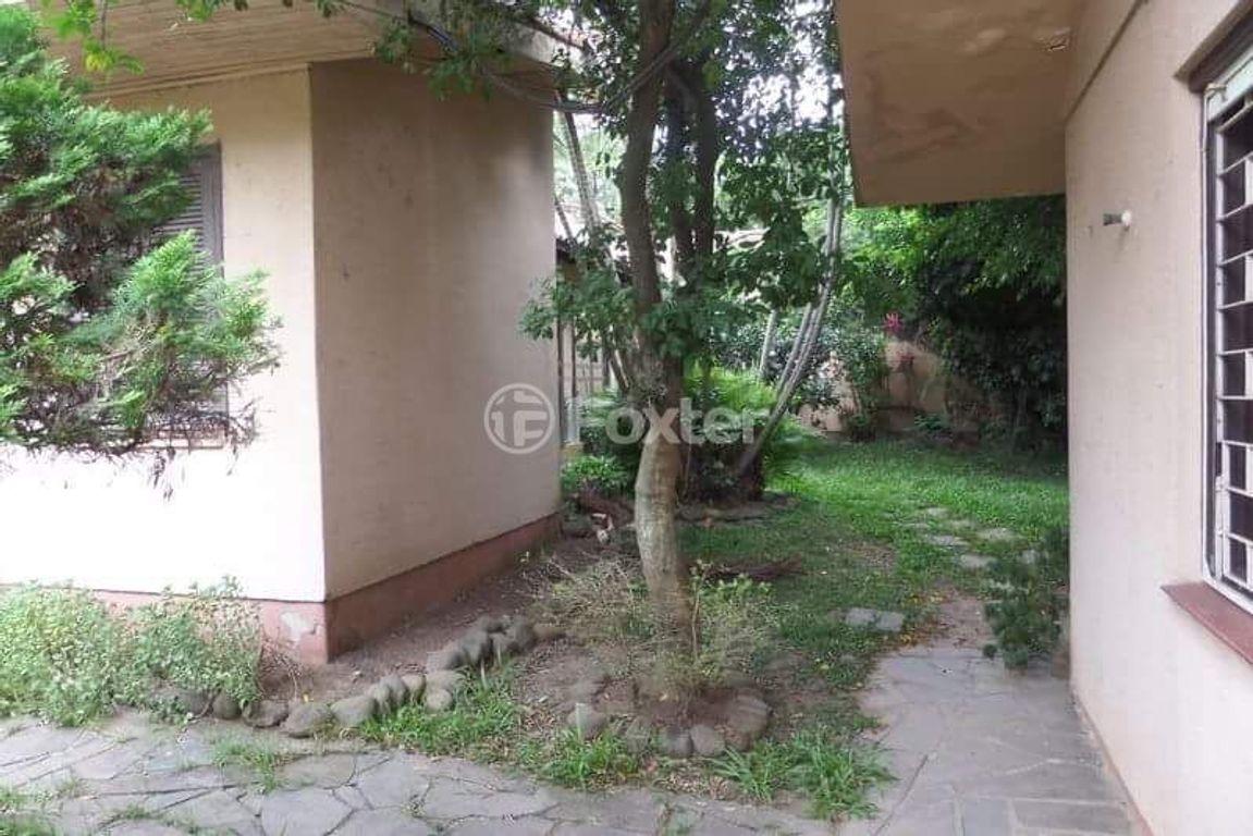 Casa 3 Dorm, Nonoai, Porto Alegre (142247) - Foto 25