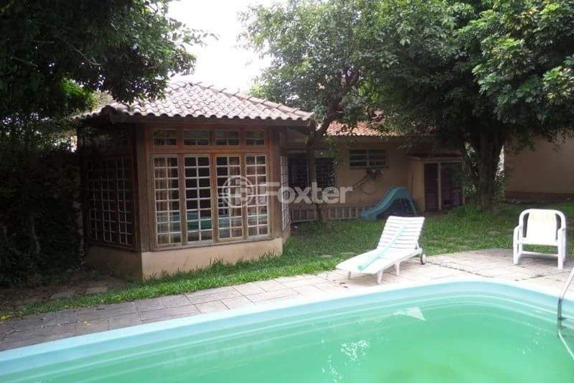 Casa 3 Dorm, Nonoai, Porto Alegre (142247) - Foto 28