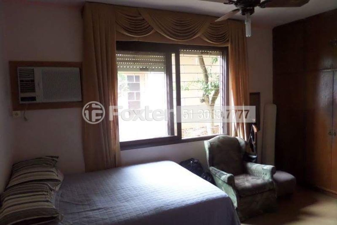 Casa 3 Dorm, Nonoai, Porto Alegre (142247) - Foto 27