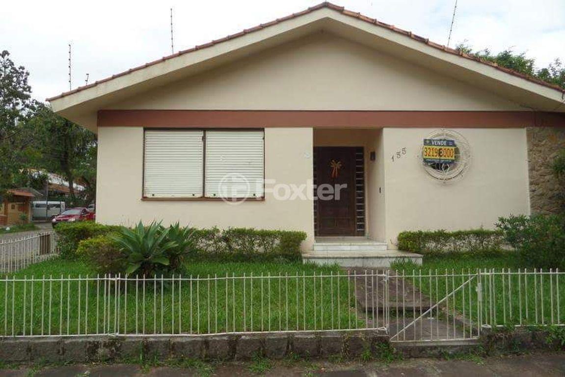 Casa 3 Dorm, Nonoai, Porto Alegre (142247) - Foto 30
