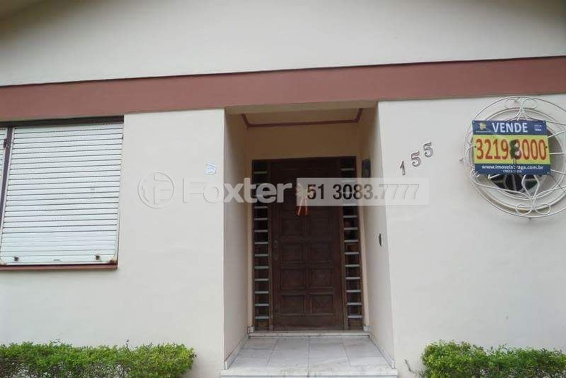 Casa 3 Dorm, Nonoai, Porto Alegre (142247) - Foto 35