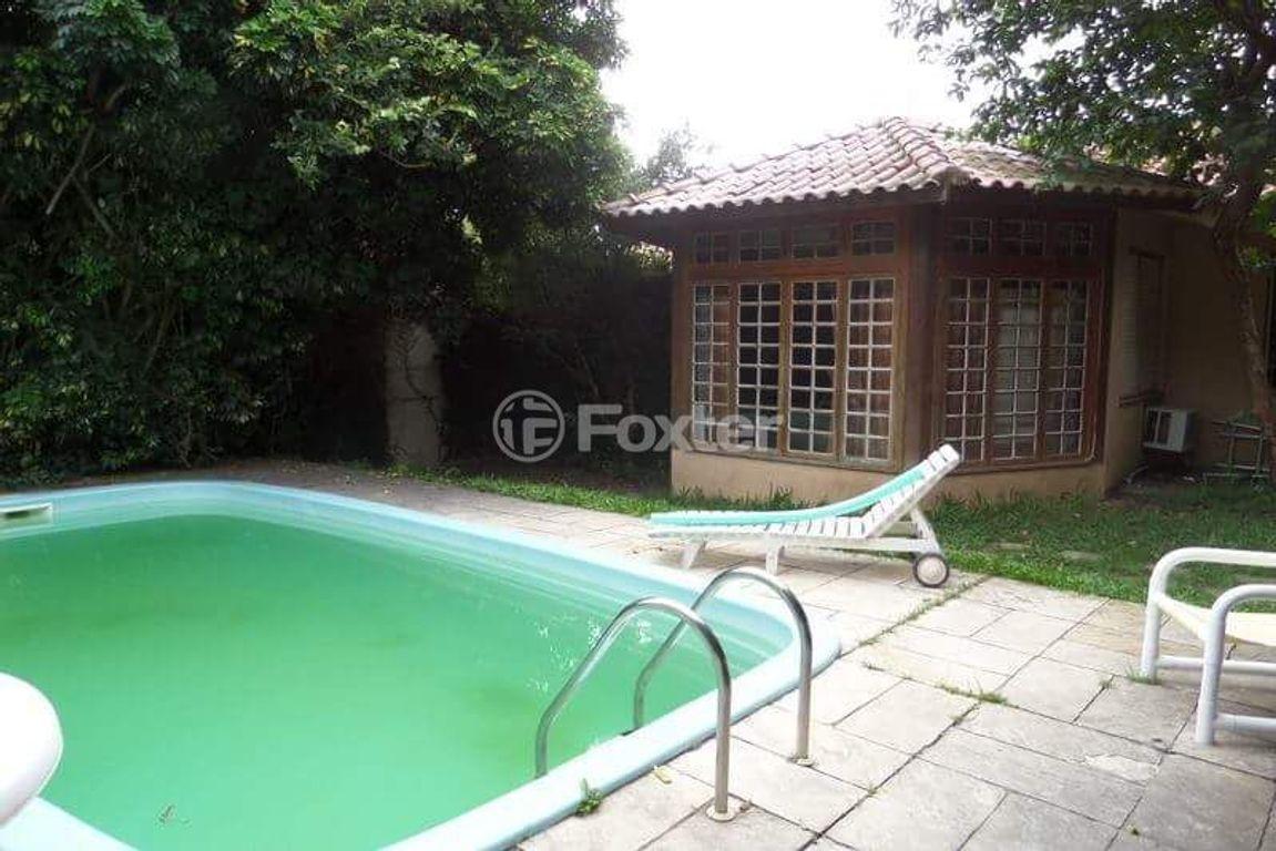 Casa 3 Dorm, Nonoai, Porto Alegre (142247) - Foto 29