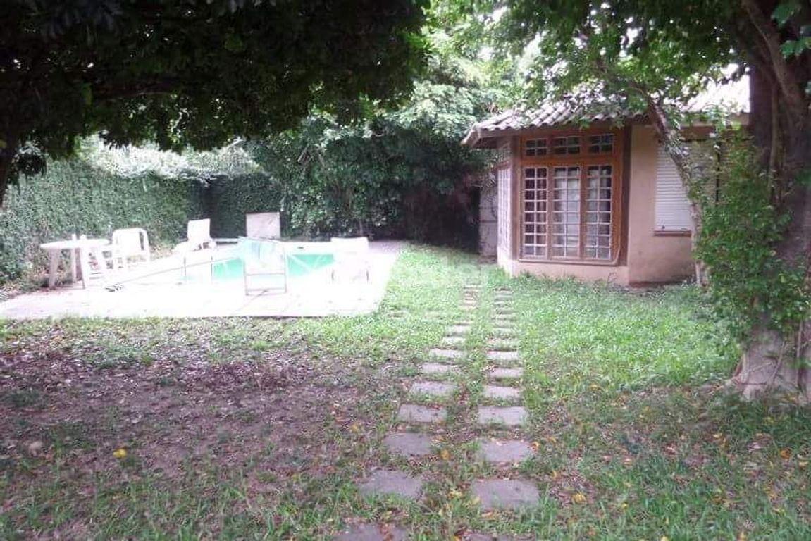 Casa 3 Dorm, Nonoai, Porto Alegre (142247) - Foto 32