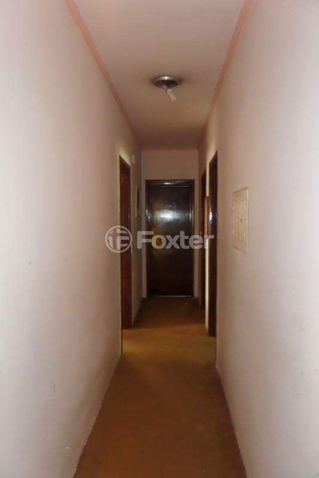 Casa 3 Dorm, Nonoai, Porto Alegre (142247) - Foto 31