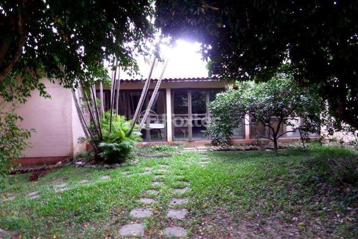 Casa 3 Dorm, Nonoai, Porto Alegre (142247) - Foto 38