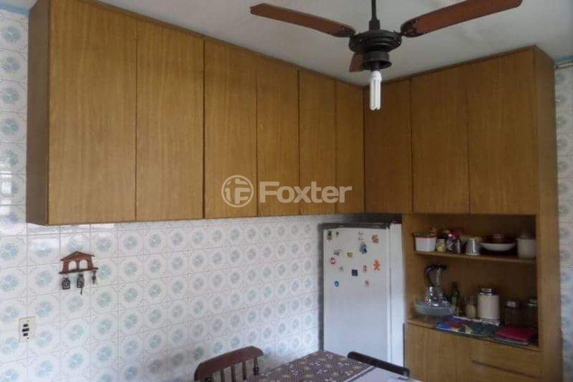 Casa 3 Dorm, Nonoai, Porto Alegre (142247) - Foto 33