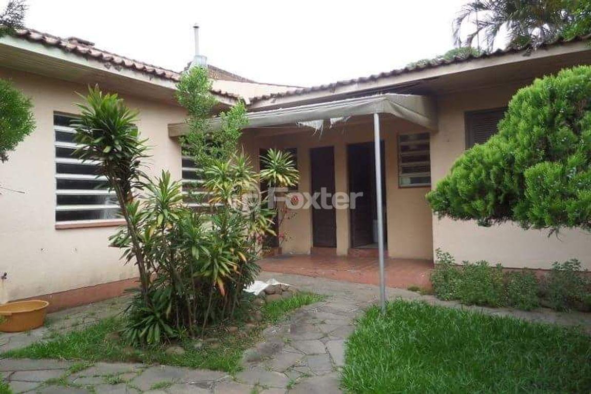 Casa 3 Dorm, Nonoai, Porto Alegre (142247) - Foto 37
