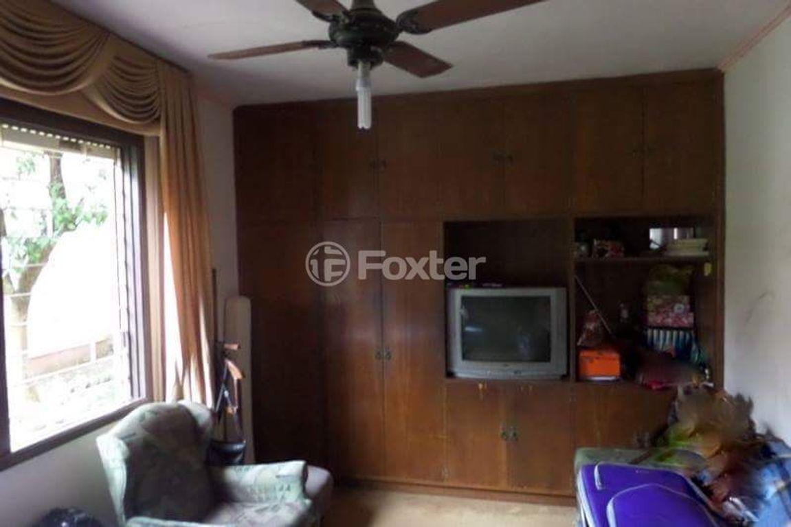 Casa 3 Dorm, Nonoai, Porto Alegre (142247) - Foto 39