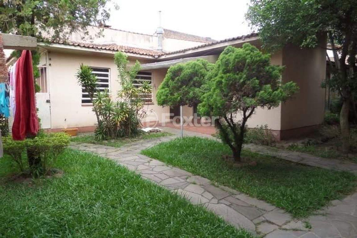 Casa 3 Dorm, Nonoai, Porto Alegre (142247) - Foto 41
