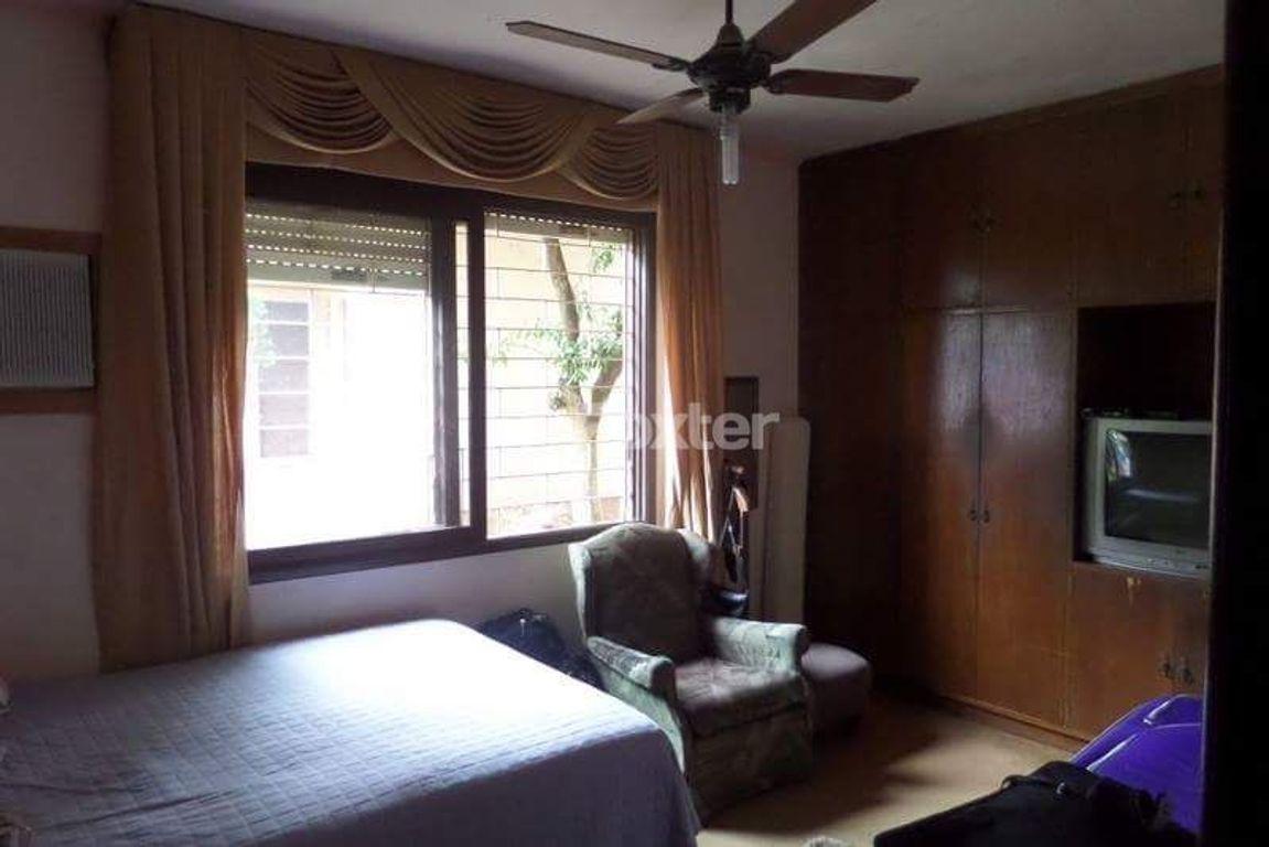Casa 3 Dorm, Nonoai, Porto Alegre (142247) - Foto 44