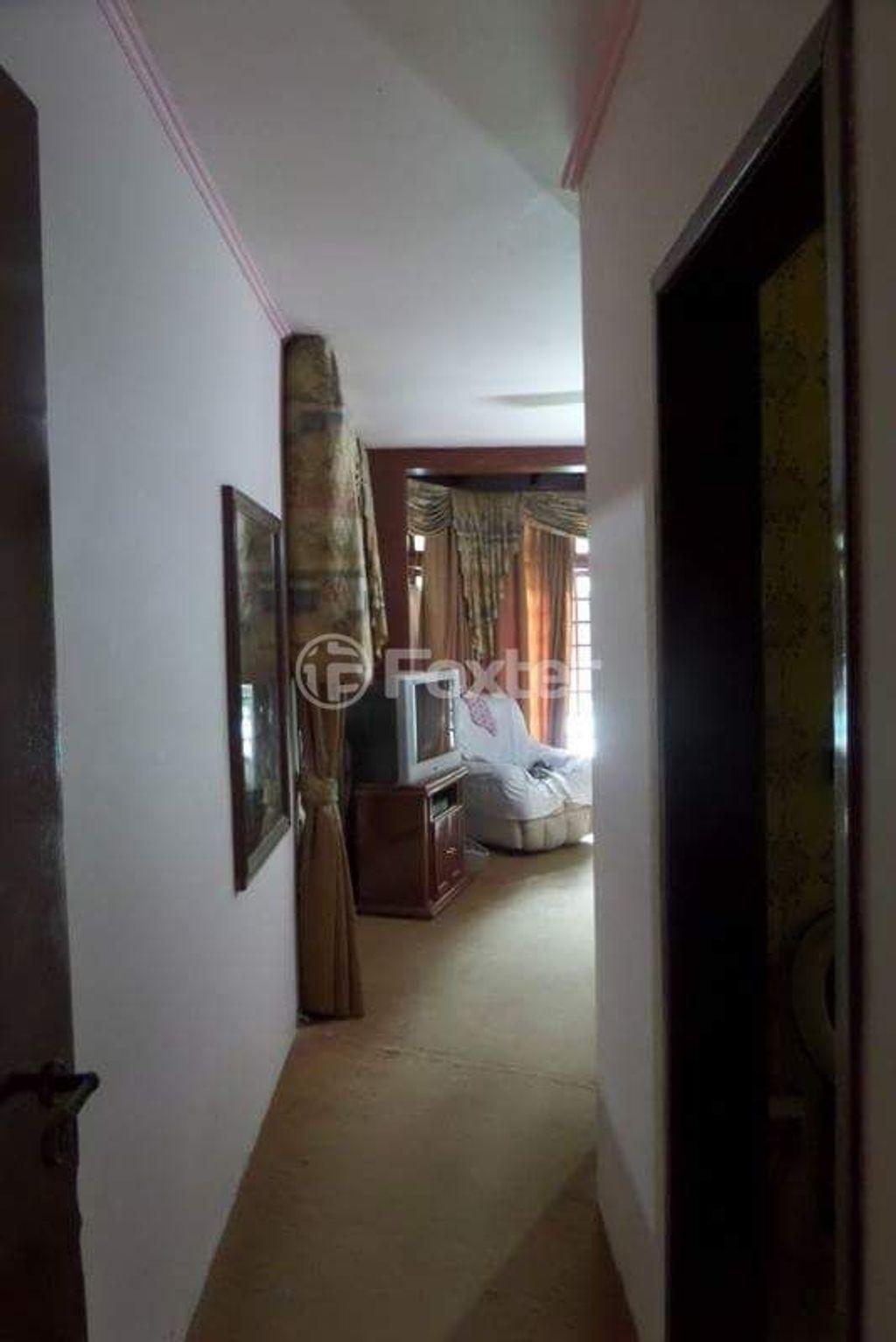 Casa 3 Dorm, Nonoai, Porto Alegre (142247) - Foto 40