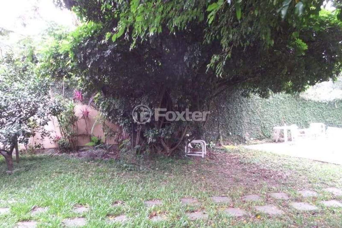 Casa 3 Dorm, Nonoai, Porto Alegre (142247) - Foto 45