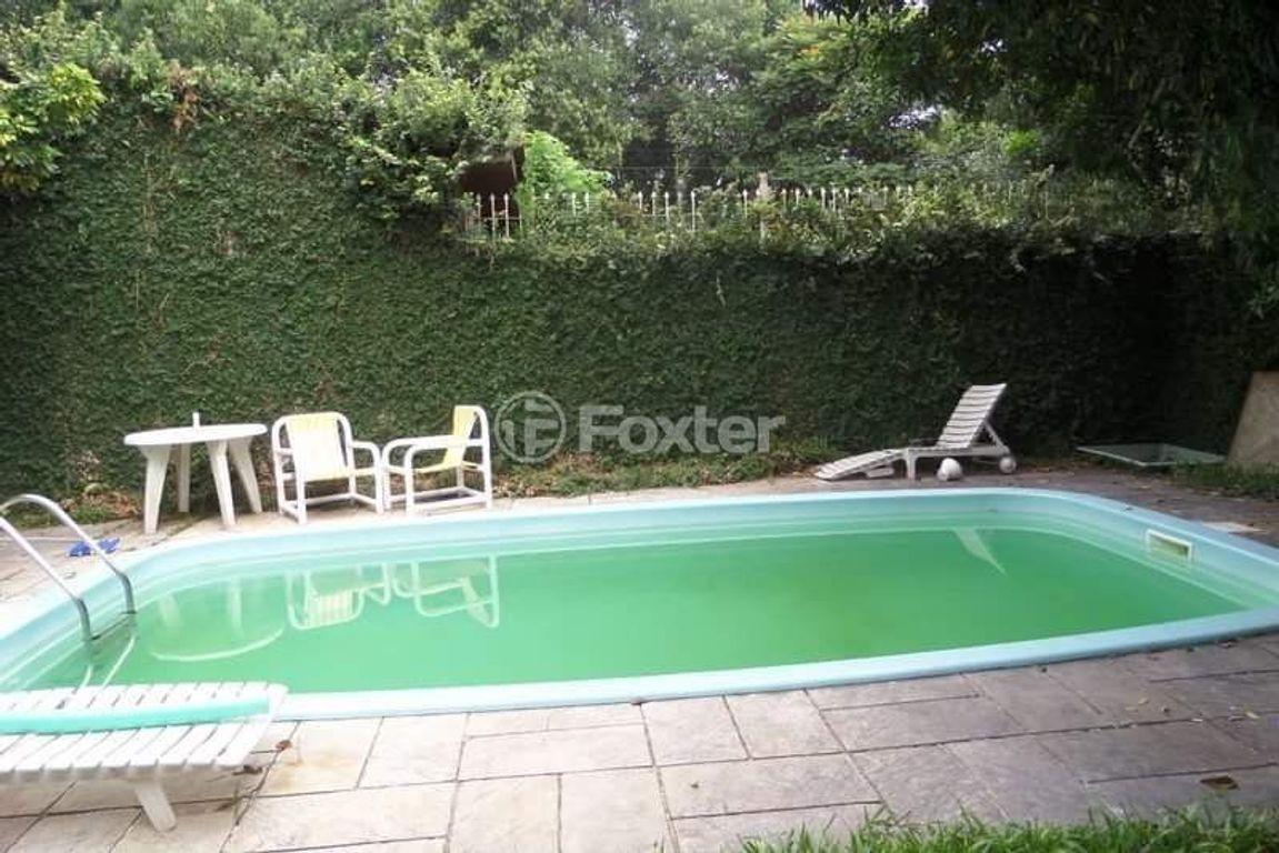 Casa 3 Dorm, Nonoai, Porto Alegre (142247) - Foto 43