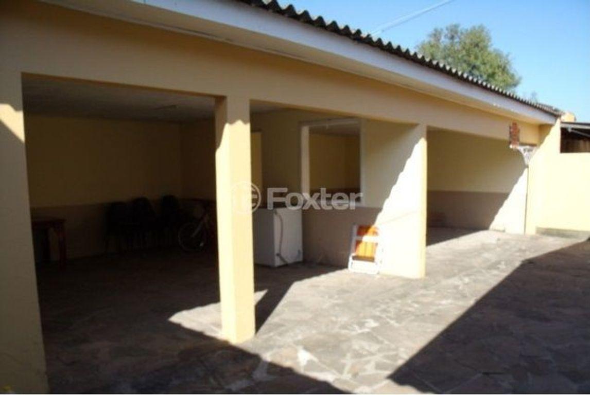 Casa 3 Dorm, Sumaré, Alvorada (142268) - Foto 16