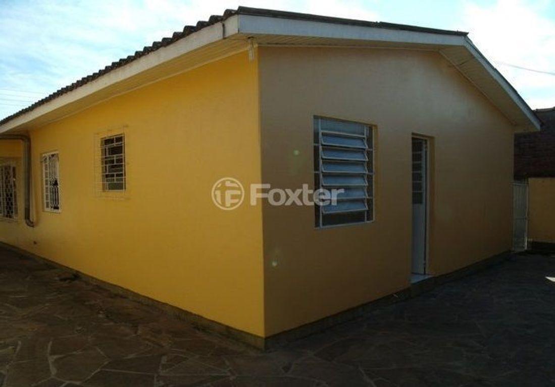 Casa 3 Dorm, Sumaré, Alvorada (142268) - Foto 2